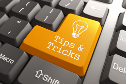 windows 8 tips tricks